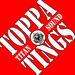 Toppa Tings