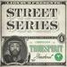 Liondub Street Series Vol 04 - Breakout