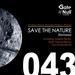 Save The Nature (Remixes)