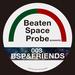 BSP & Friends