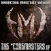 Coremasterz EP