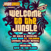 Welcome To The Jungle - Sampler Vol 2