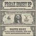 Freak Money EP