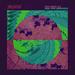 Like You (remixes)