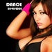 Various - Dance 80-90-2000
