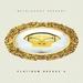 Platinum Breakz Vol 4 (Bonus Track Version)