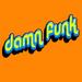 Damn Funk
