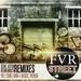 Remember Remixes Part 2