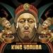 Sunlightsquare - King Yoruba