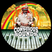 Conscious Sounds Ina Roots Man Style Chapter 1