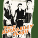 Various - This Is Rockabilly Clash