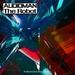 The Robot (Remixes)