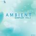 Ambient Sampler - Vol 3