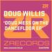 Doug Mess On The Dancefloor EP