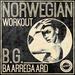 Norwegian Workout