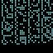 Critical Presents: Binary Vol 1