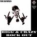 Rock Out: Remixes
