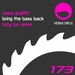 Bring The Bass Back (Lucy Fur Remix)