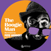 When The Funk Rains Down (remixes)