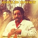 Earl 16 / Manasseh - Gold Dust