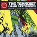 I'm Not A Psychopath (remixes)