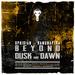 Beyond Dusk & Dawn
