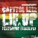 Lif Up EP