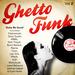 Ghetto Funk Vol 2