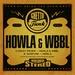 Ghetto Funk Presents: Howla & WBBL