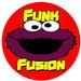 Various - Fused Funk Vol 04