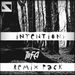 Intentions (Remix Pack)
