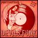 Devils Funk EP