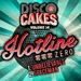 Disco Cakes Vol 14