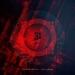 Various - Future Beats: The Album