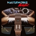 Masterworks Vol  1