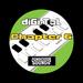 Digital Chapter 6