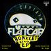 Bonklet Remix EP