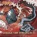 Serious Time Remixes Vol 1