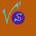 V's Edits: WOW It's Vol 15