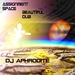 Assignment Space/Beautiful Dub