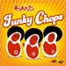 Funky Chops
