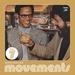 Movements Vol 7