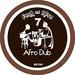 Funk & Afro Part 7
