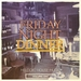 Friday Night Dinner Vol 1 Melodic House Music