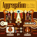 Aggregation (remixes)