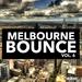 Melbourne Bounce Vol 6
