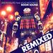 Boom Sound (remixed)
