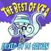 The Best Of KFA Vol 1