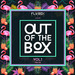 Out Of The Box Vol 1