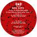 Criss Disco Biscuits Vol 1 EP